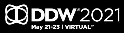 Digestive Disease Week® (DDW)