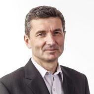 prof.MUDr.Milan Lukáš,CSc., AGAF