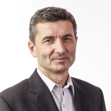 prof. MUDr. Milan Lukáš, CSc.