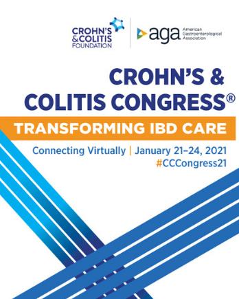 Crohn's & Colitis Congress®