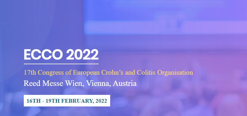 ECCO 2022